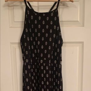 Maxi dress - Old Navy
